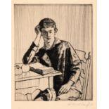 Weiss, Emil Rudolf