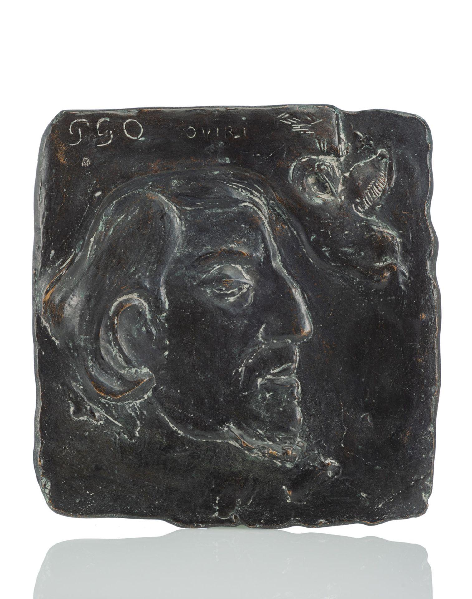 Gauguin, Paul