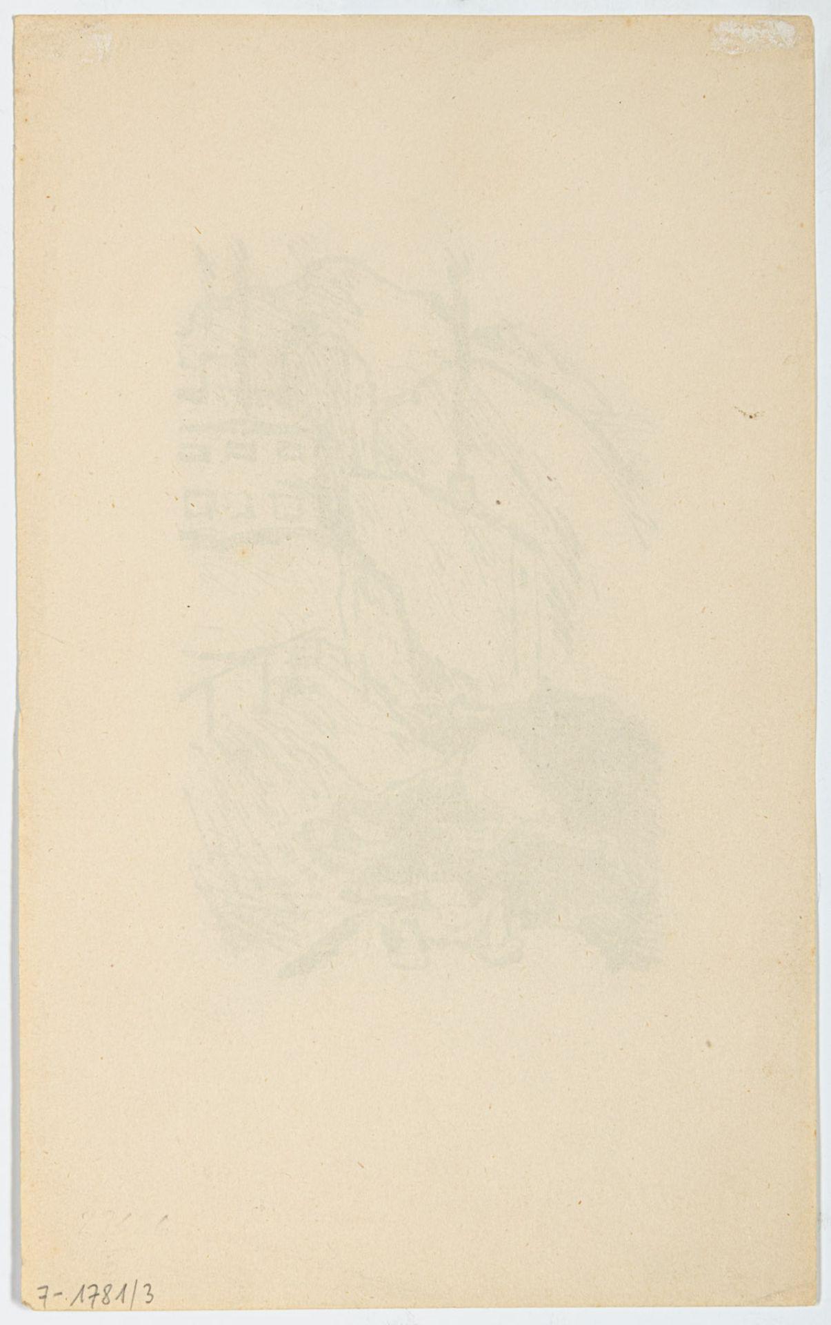 Beeh, René - Image 6 of 9