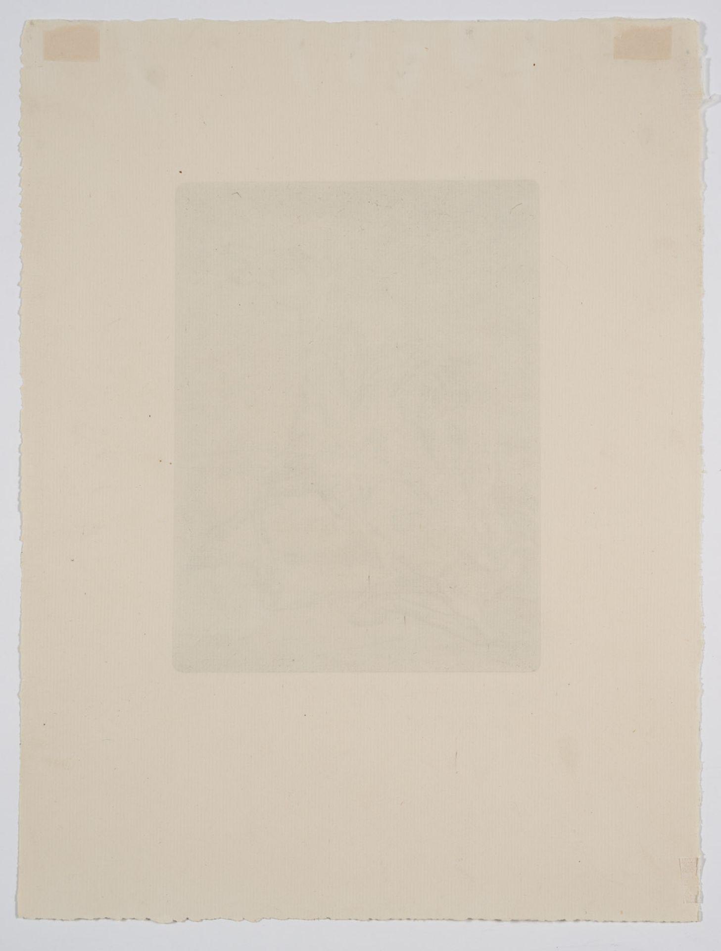 Kleinschmidt, Paul - Image 6 of 6