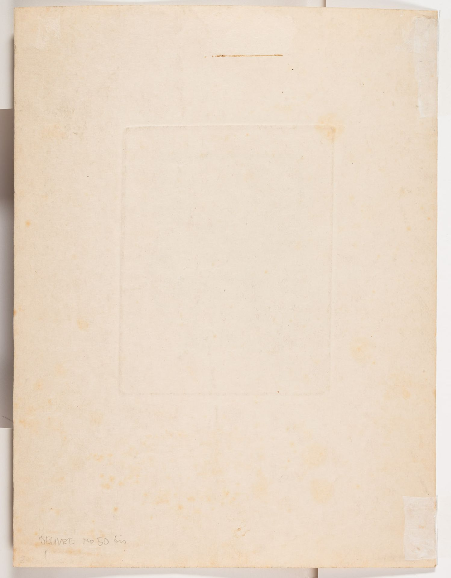 Khnopff, Fernand - Image 3 of 3