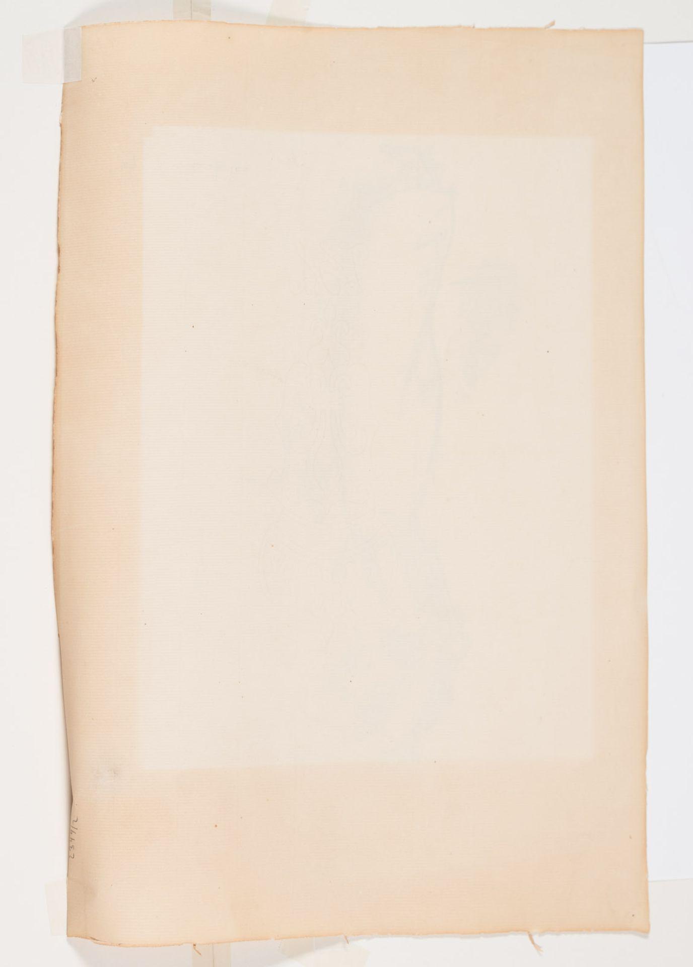 Schlichter, Rudolf - Image 6 of 6