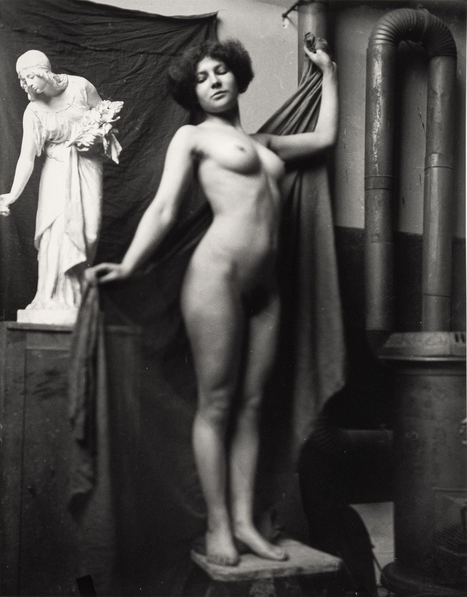 Zille, Heinrich - Image 5 of 8