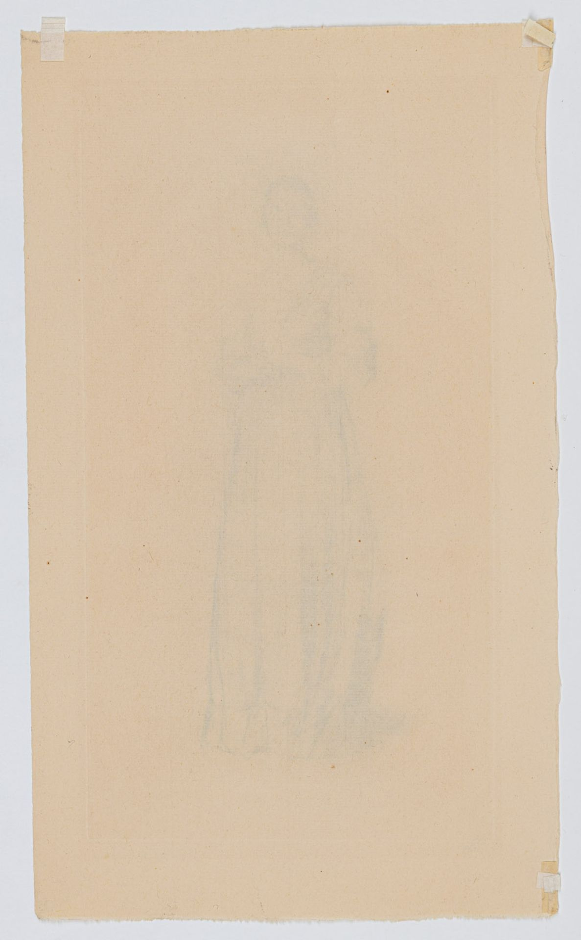 Oppler, Ernst - Image 6 of 9