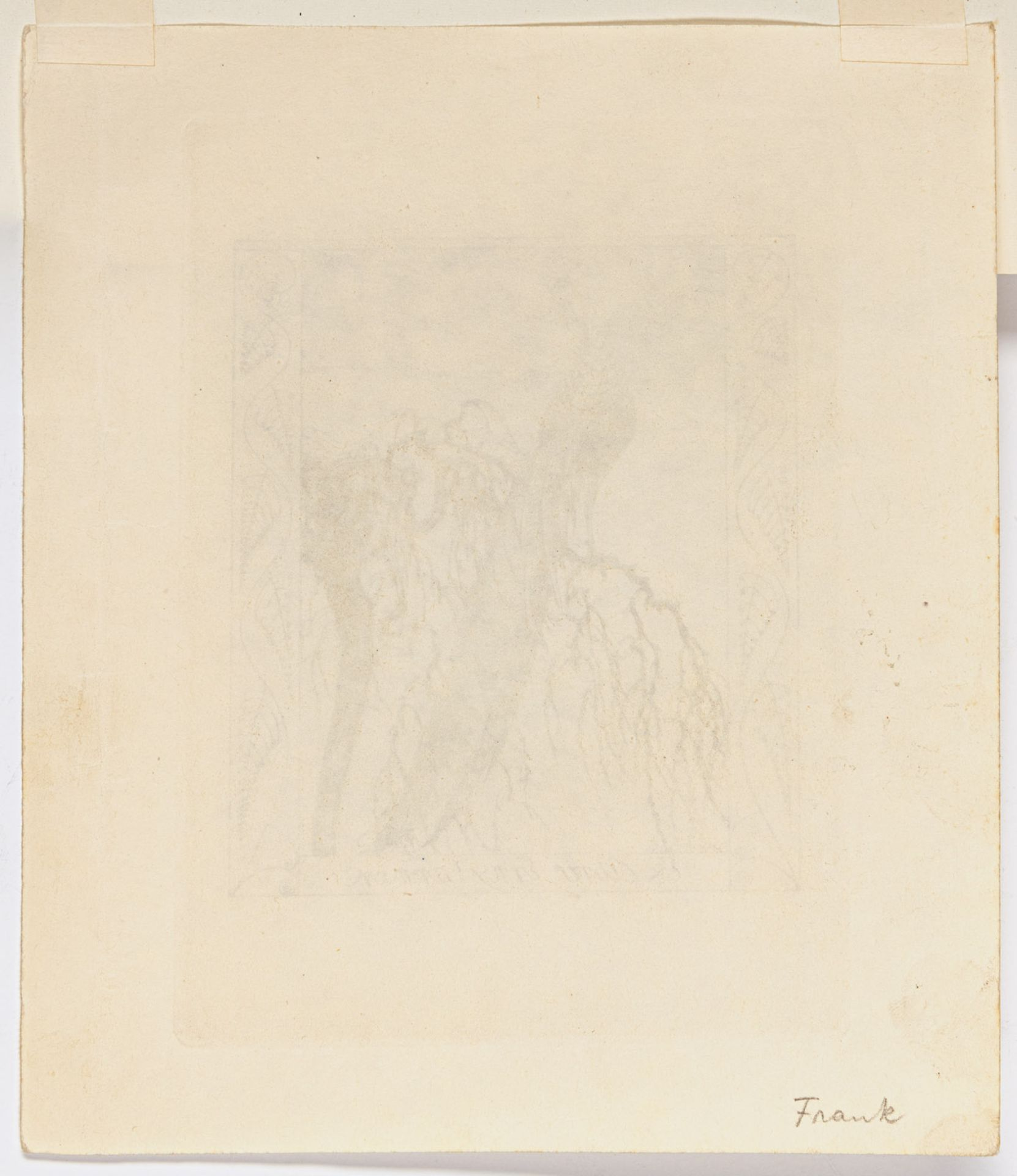 Various artists - Image 10 of 24