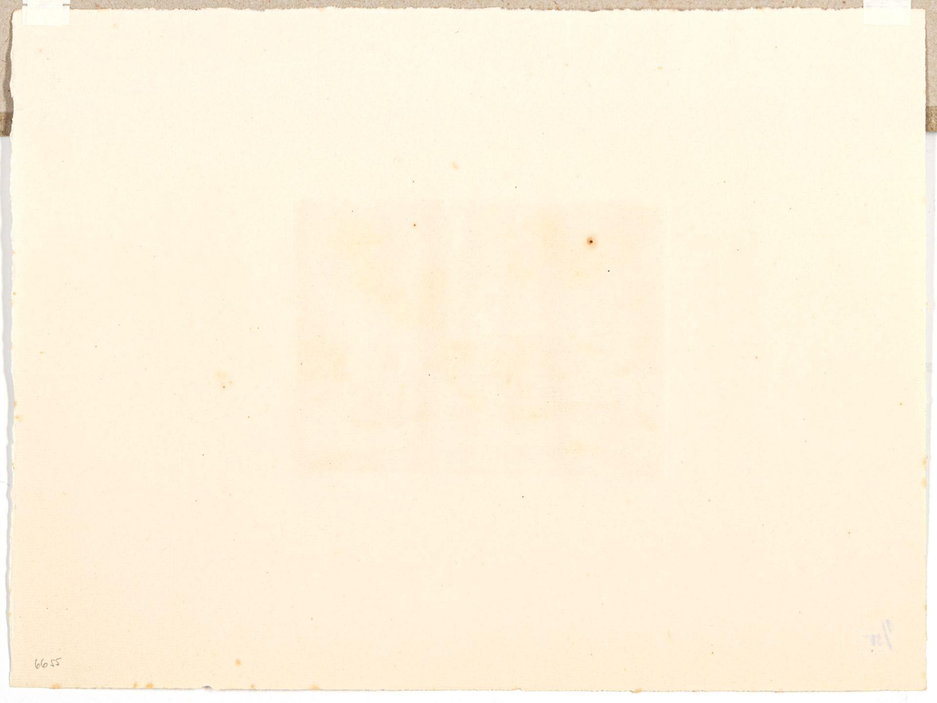 Purrmann, Hans - Image 4 of 4