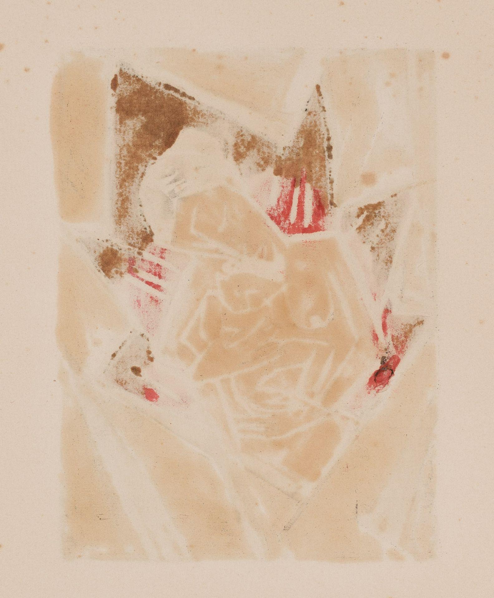 Lange, Otto - Image 3 of 3