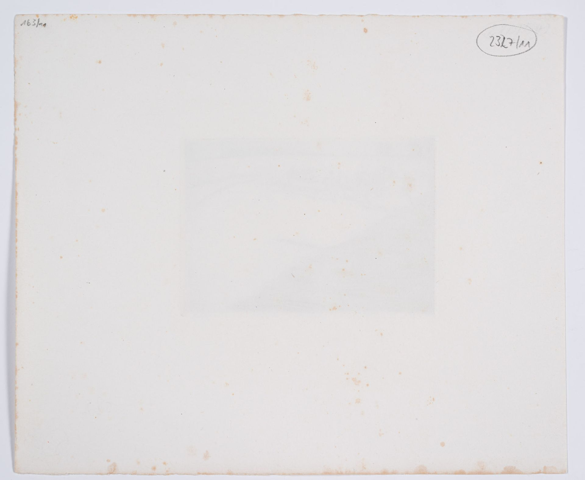 Geiger, Willi - Image 6 of 22