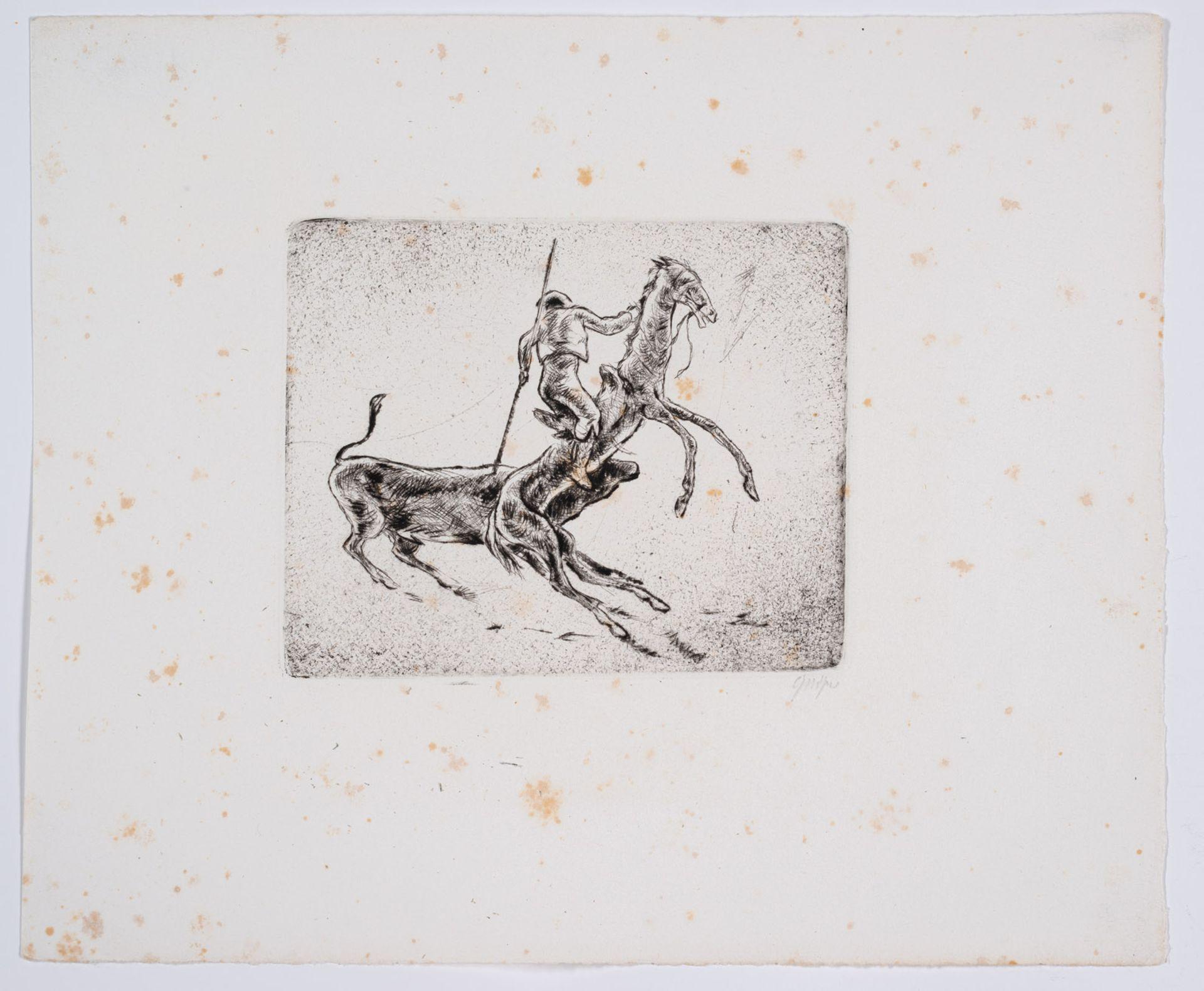 Geiger, Willi - Image 15 of 22