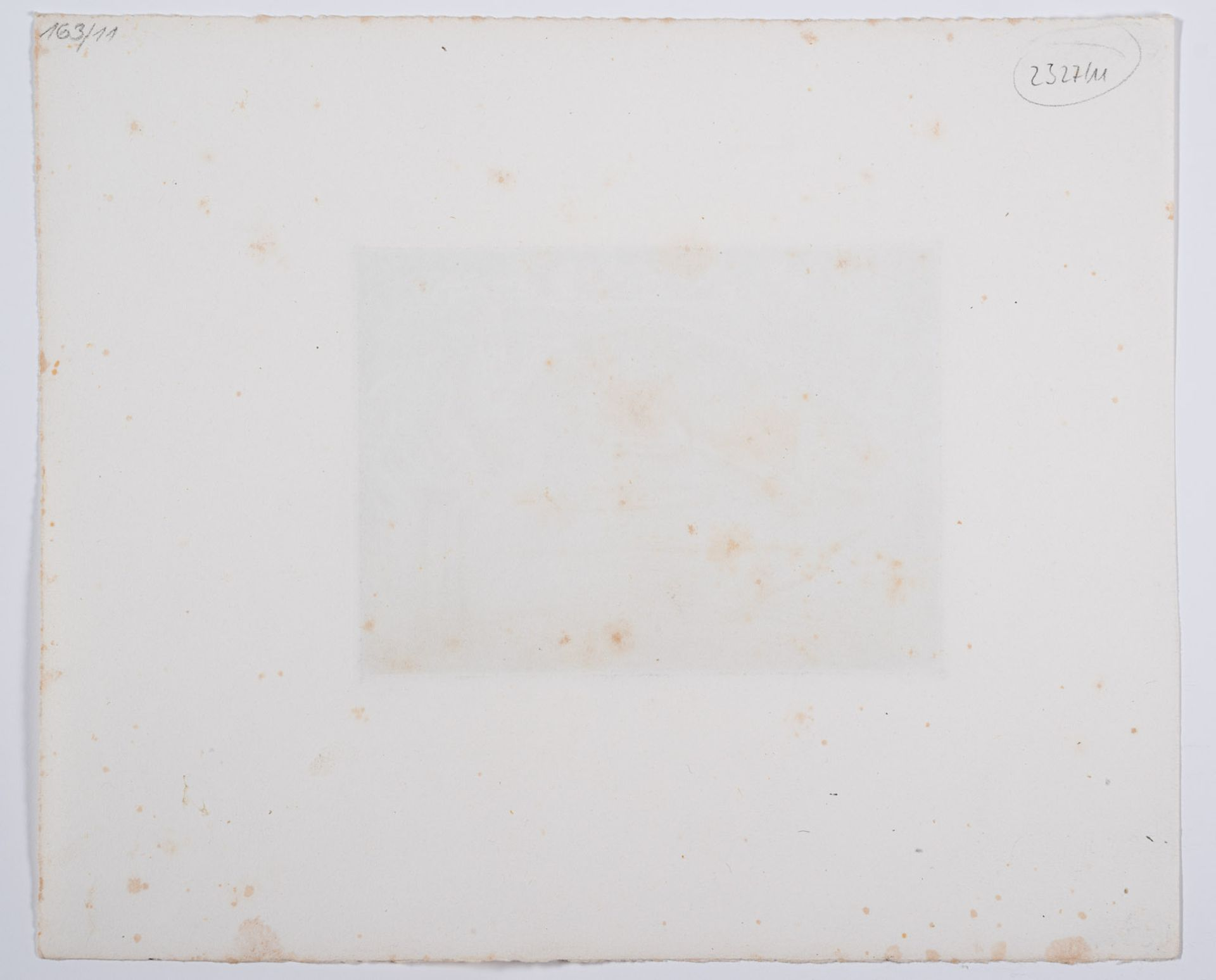 Geiger, Willi - Image 14 of 22