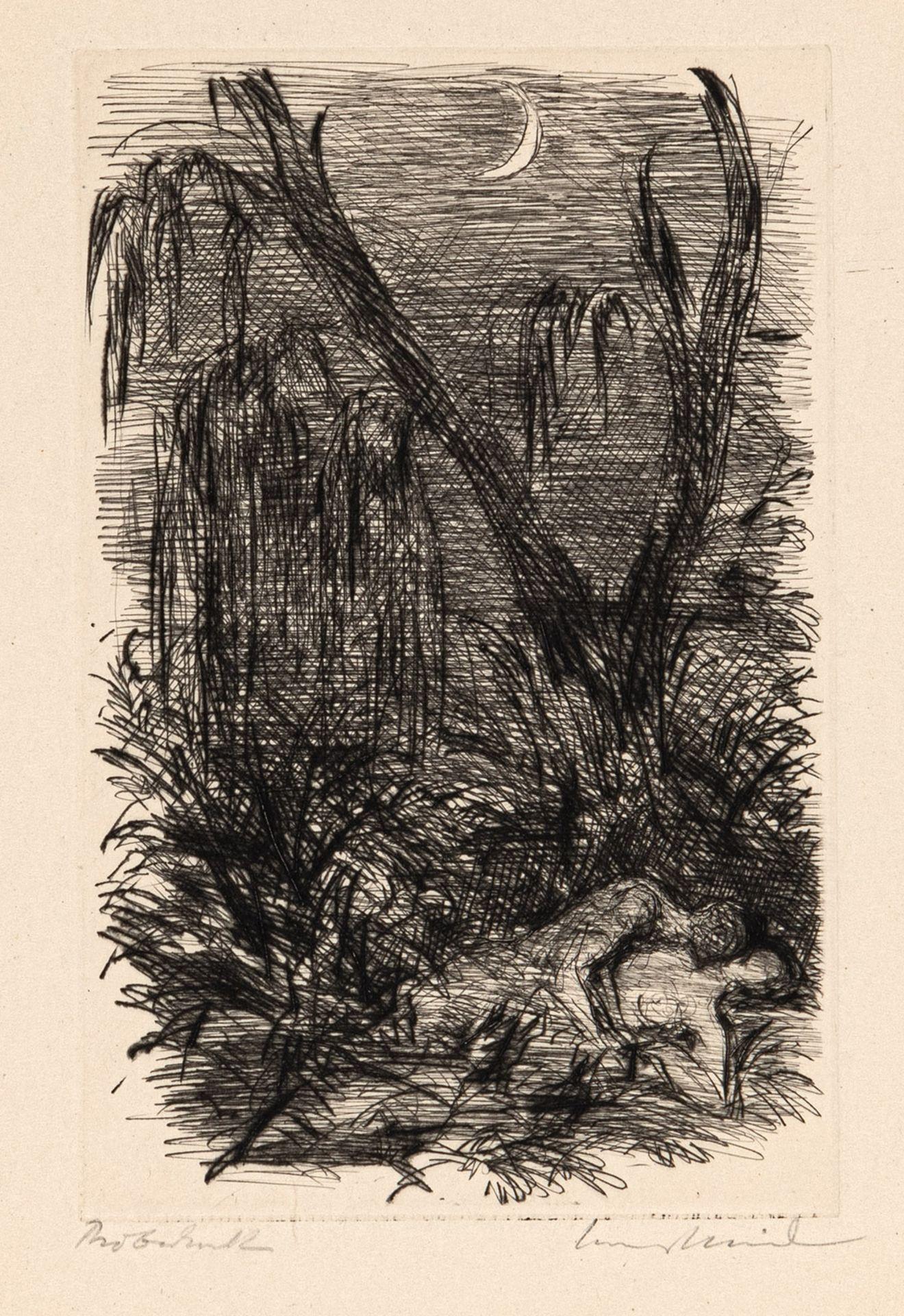 Meid, Hans - Image 3 of 12