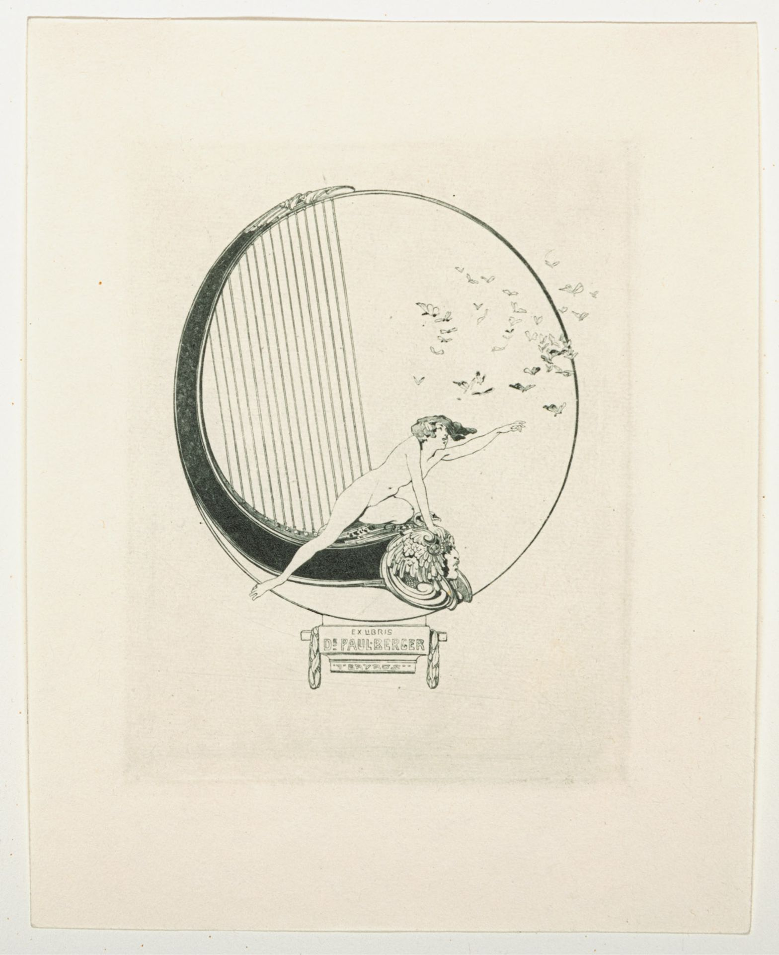 Various artists - Image 17 of 24