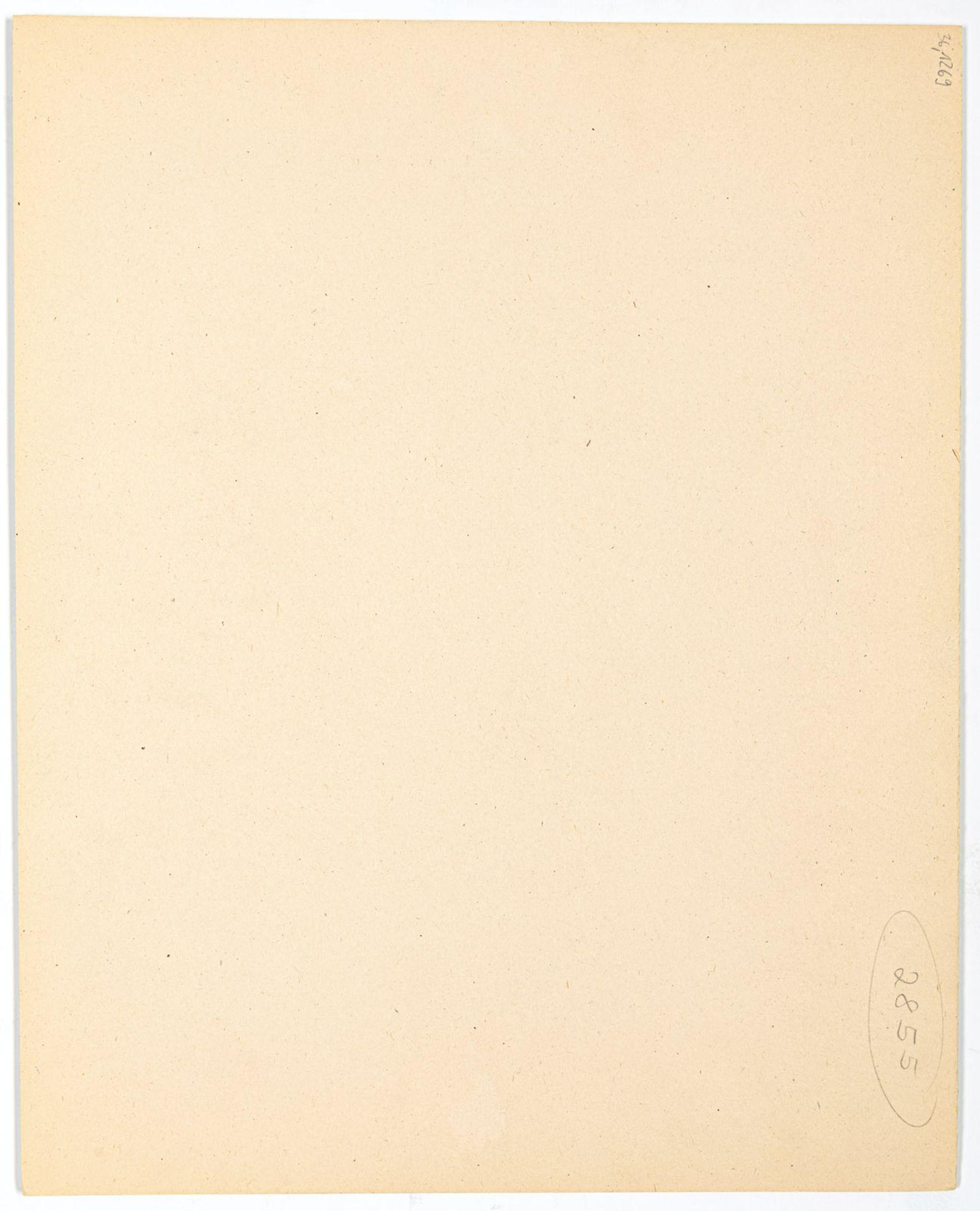 Purrmann, Hans - Image 6 of 6