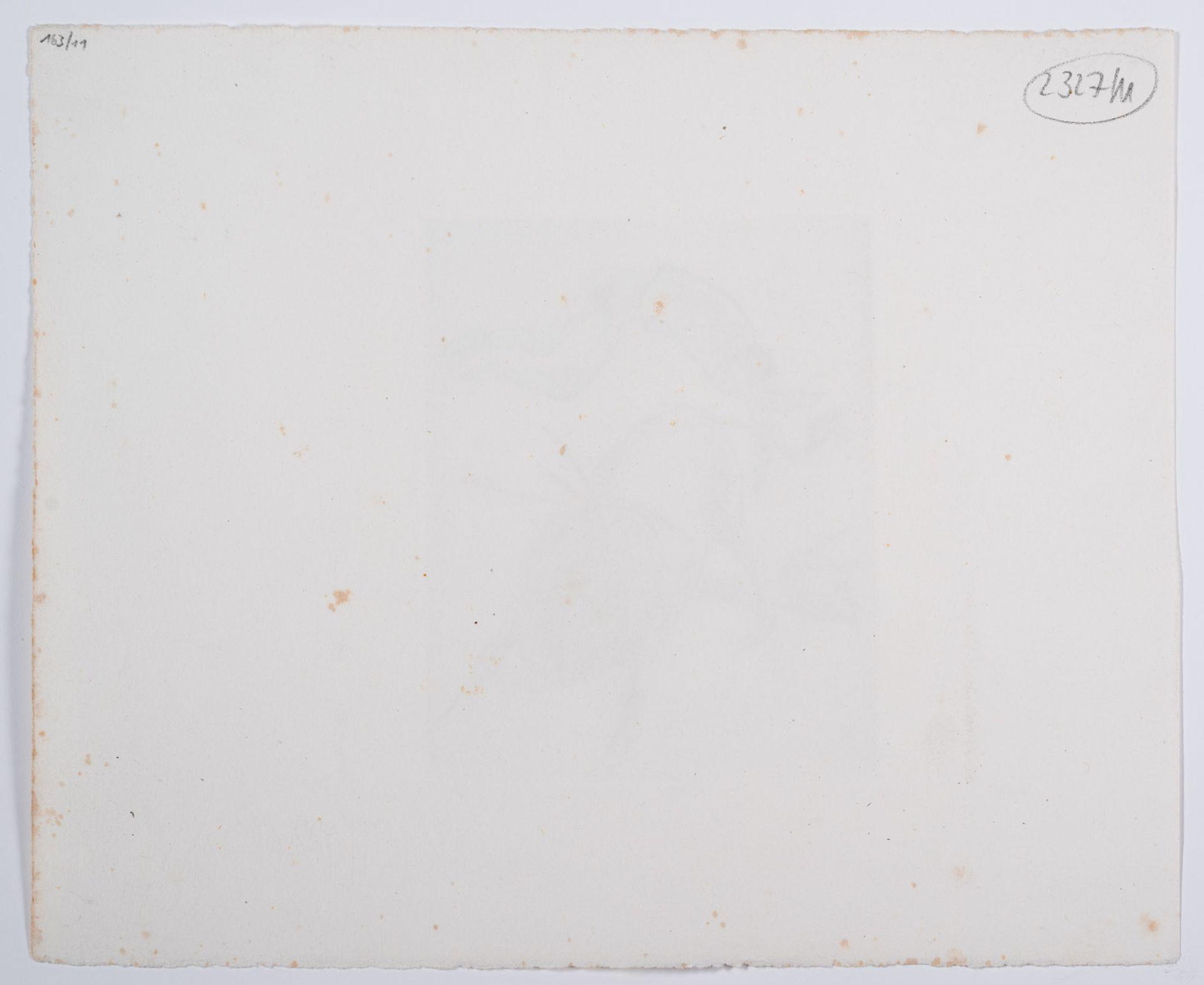 Geiger, Willi - Image 8 of 22