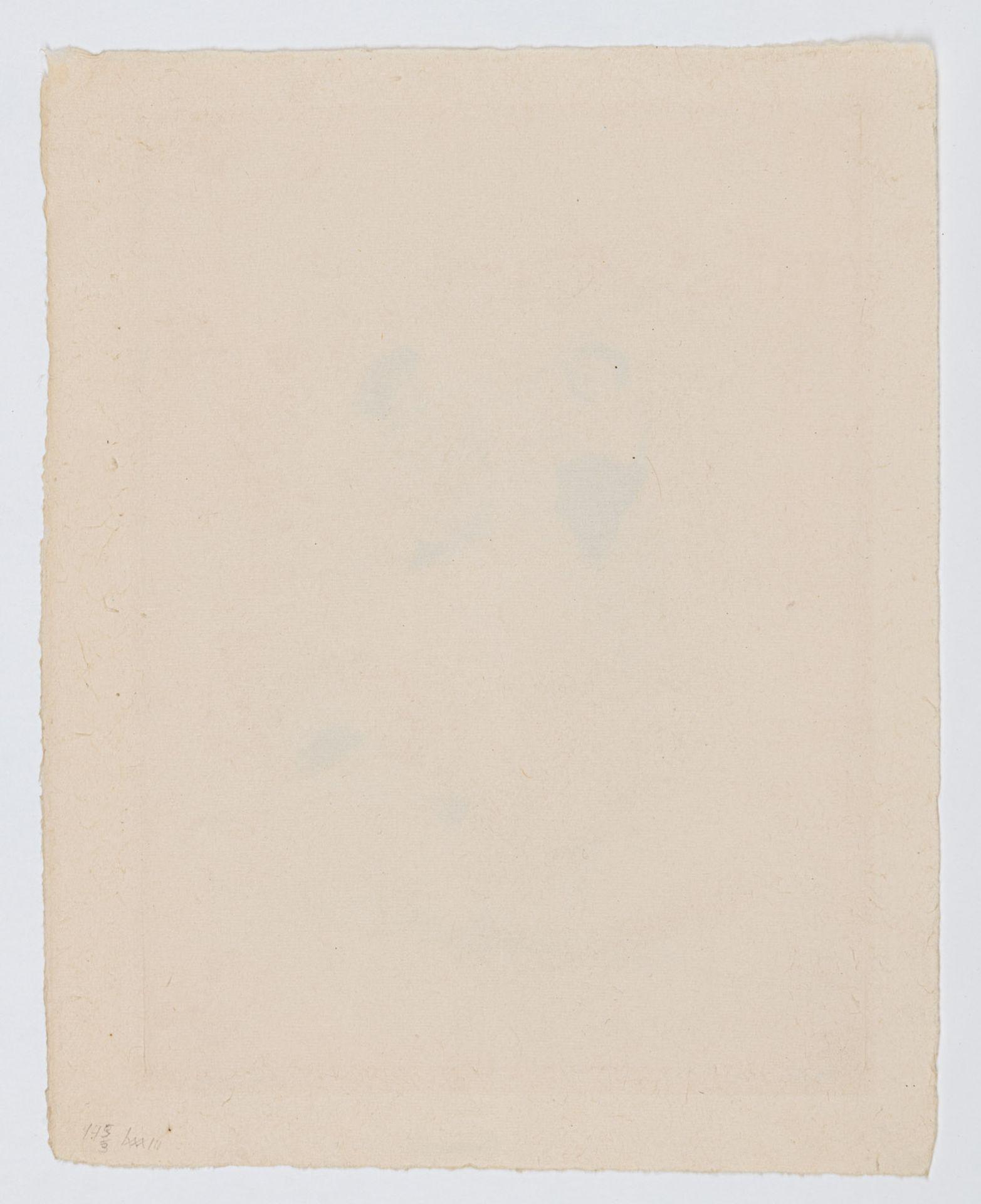 Oppler, Ernst - Image 5 of 9