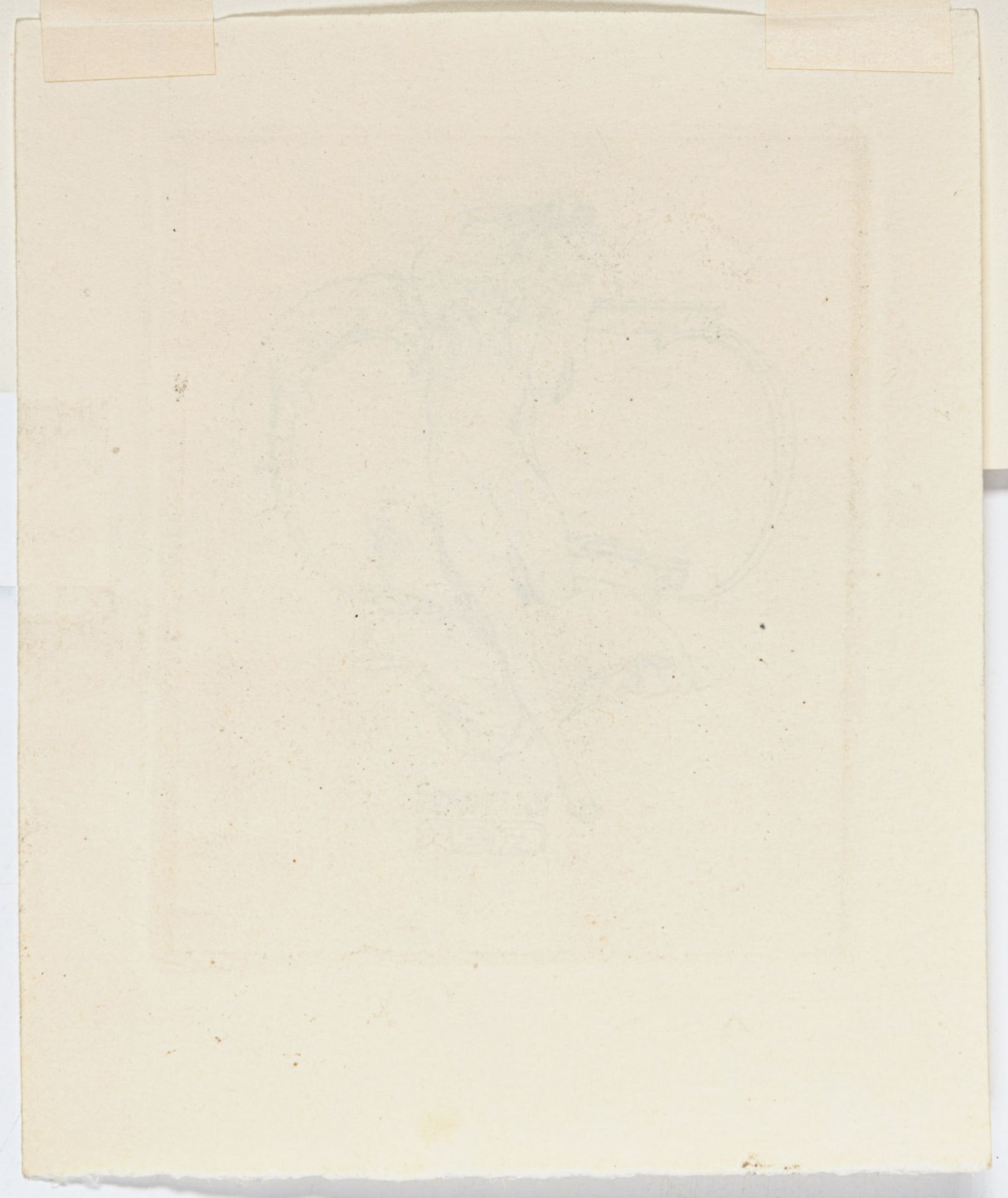 Various artists - Image 15 of 24