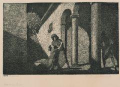 Schmoll von Eisenwerth, Karl