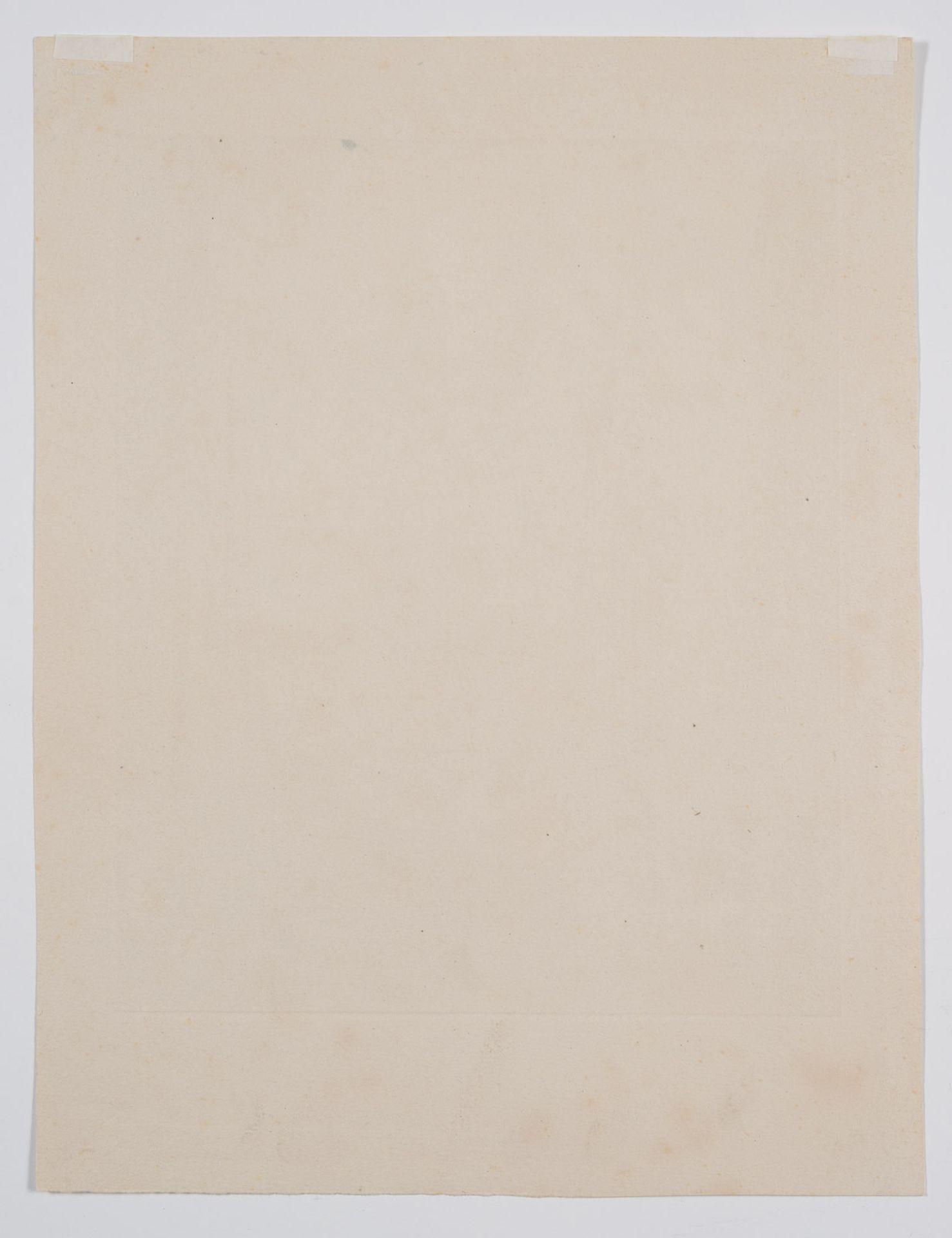 Kleinschmidt, Paul - Image 2 of 4