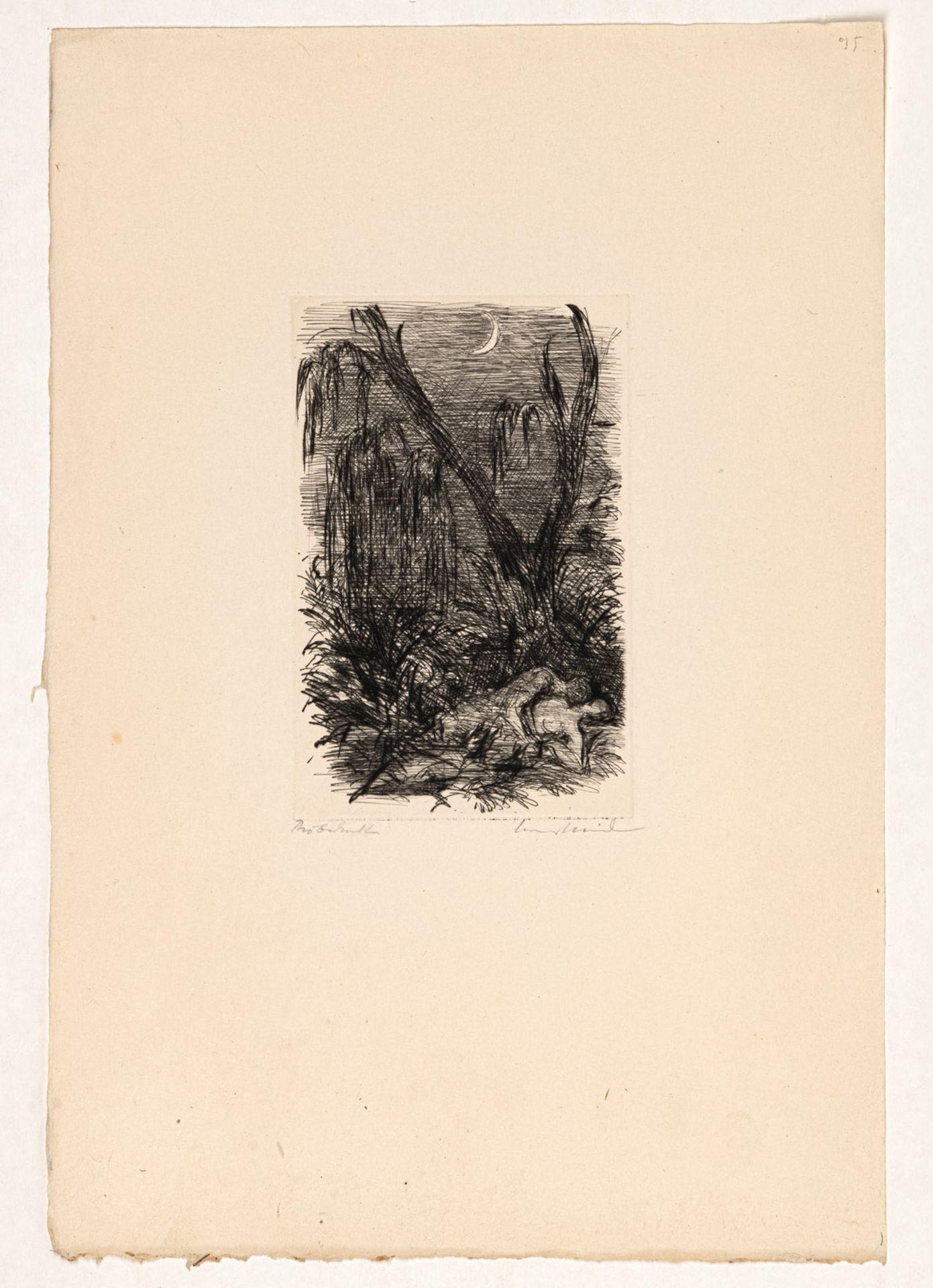 Meid, Hans - Image 11 of 12