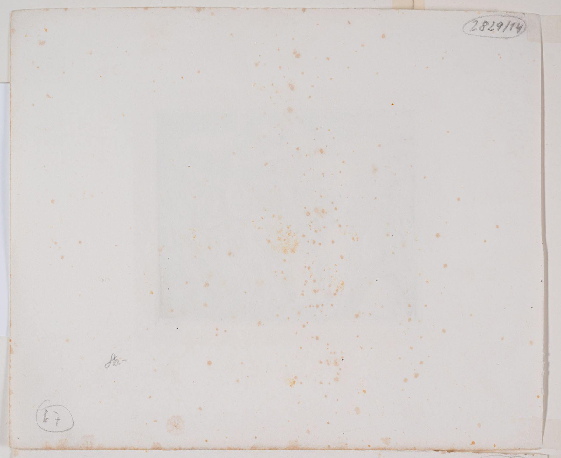 Geiger, Willi - Image 22 of 22