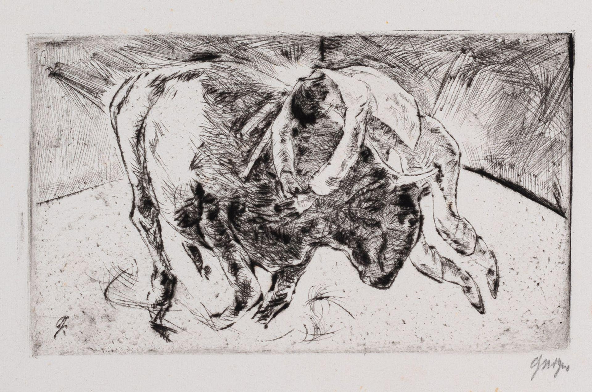 Geiger, Willi - Image 11 of 22