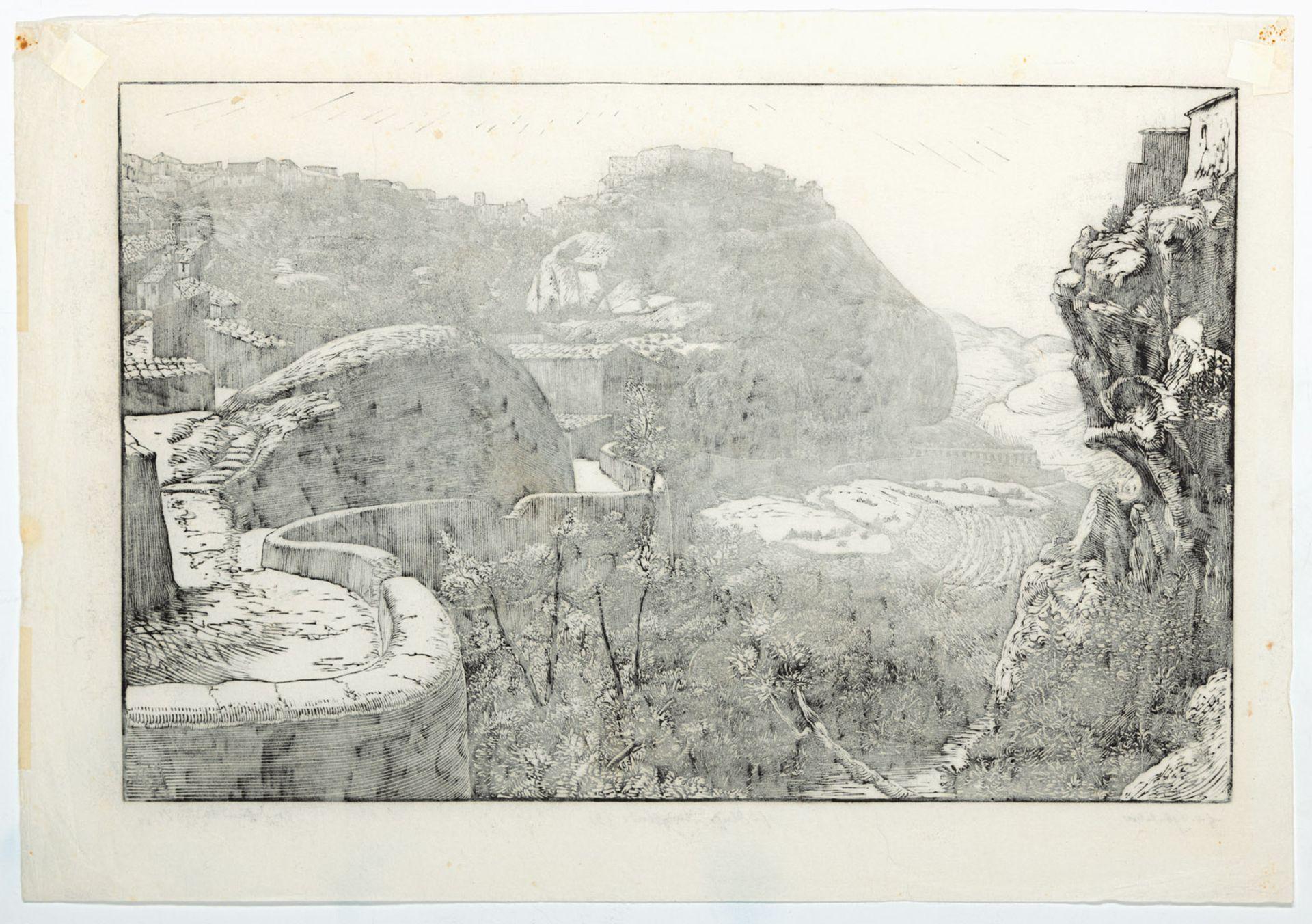 Schönleber, Hans Otto - Image 6 of 9
