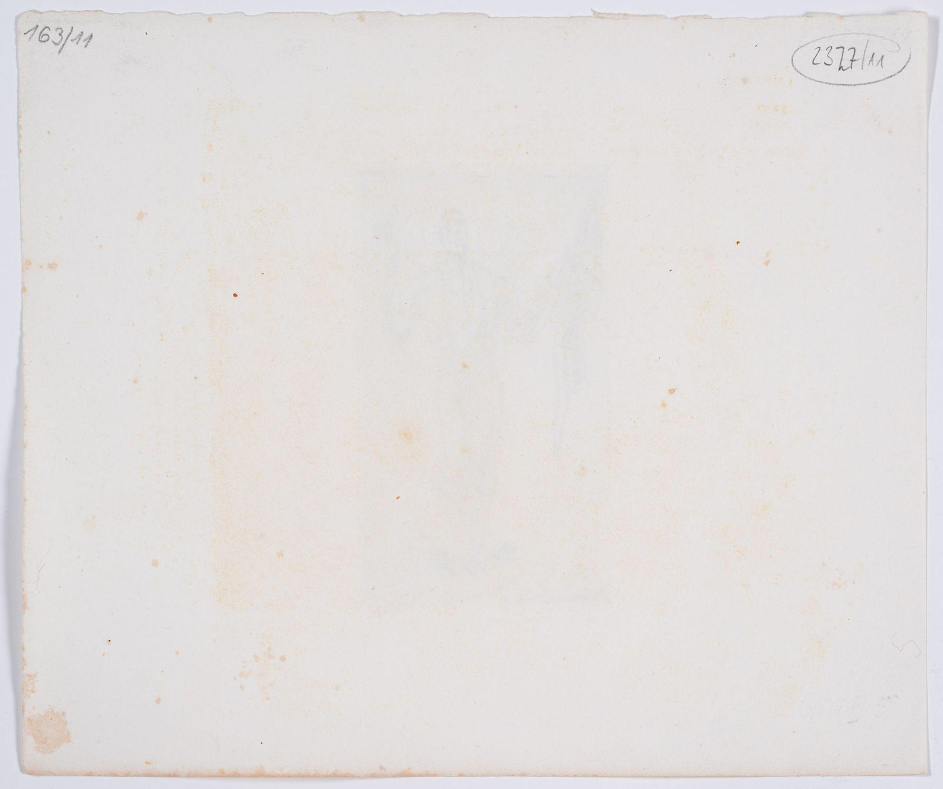 Geiger, Willi - Image 2 of 22