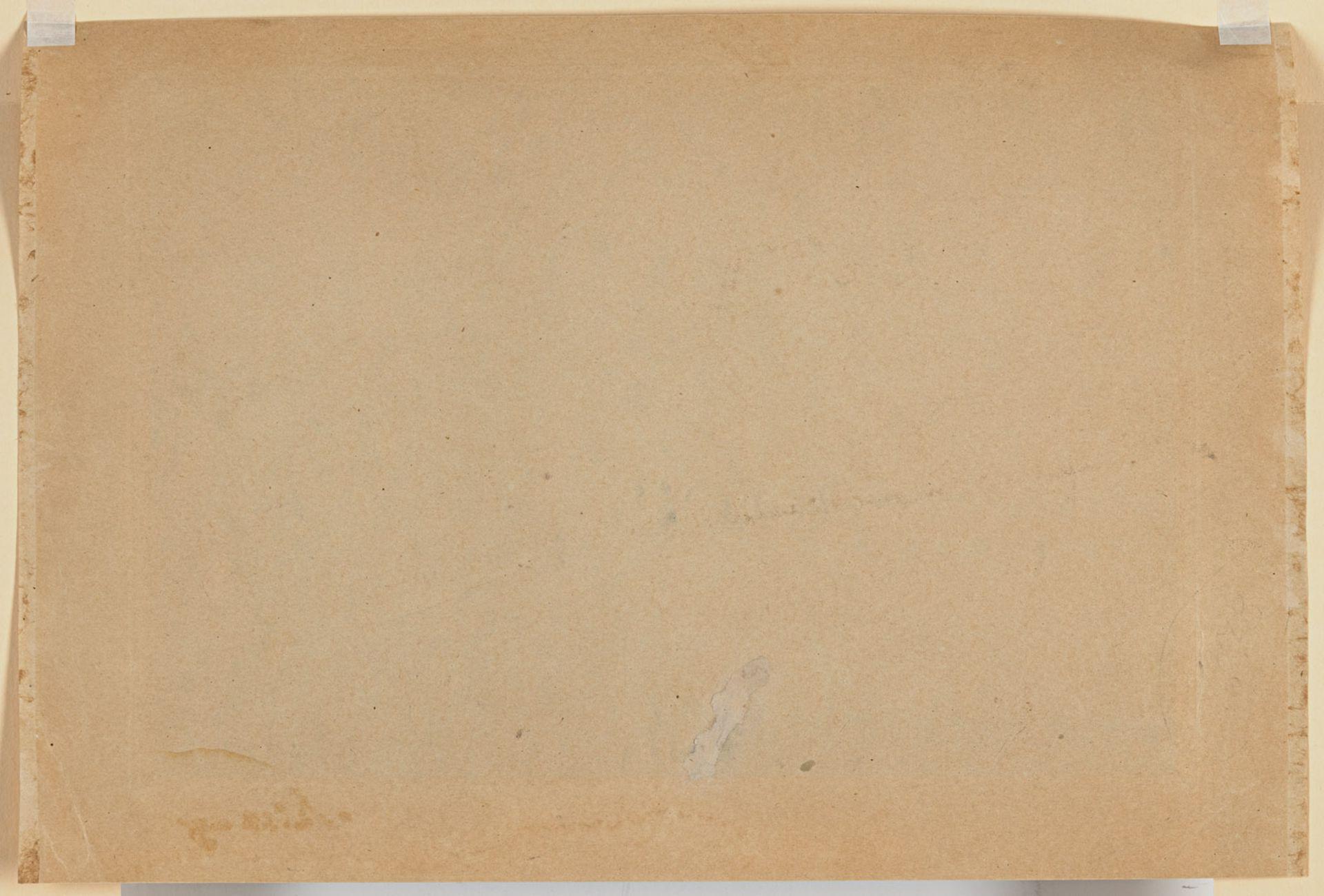 Leistikow, Walter - Image 3 of 3