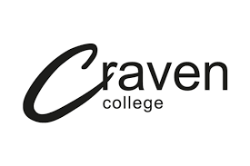 On Instruction From Craven College Due to Building Closure, Entire Contents Of Commercial Catering Kitchens, Restaurant, Hair & Beauty and More