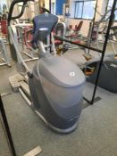 LATE ENTRY LOT Octane – Lateral Cross Trainer