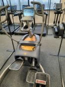 LATE ENTRY LOT Octane – Cross Trainer