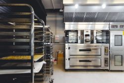 NCM's Monthly Collective Auction - Including Industrial Catering equipment, Restaurant furniture  & more