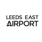 Surplus Assets From Leeds East Airport - includes X-ray Machines, Furniture & More