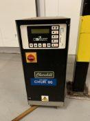 Churchill Conair Temperature Control Unit heat exc