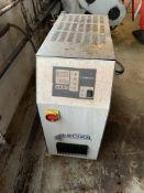 Evercool TC90 Water Circulating Temperature Control Unit
