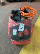 Hilti VC20-UM Wet/Dry Motor Vac 110V