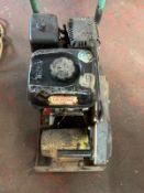 Ammann APF1033H Vibrating Plate 300mm