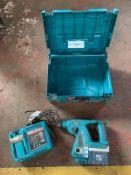 Makita DC245A 24V Drill & Charger