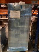 Pallet of Blu Ray Clear Cases