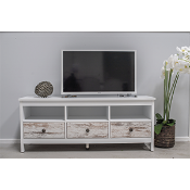 Hampton TV unit