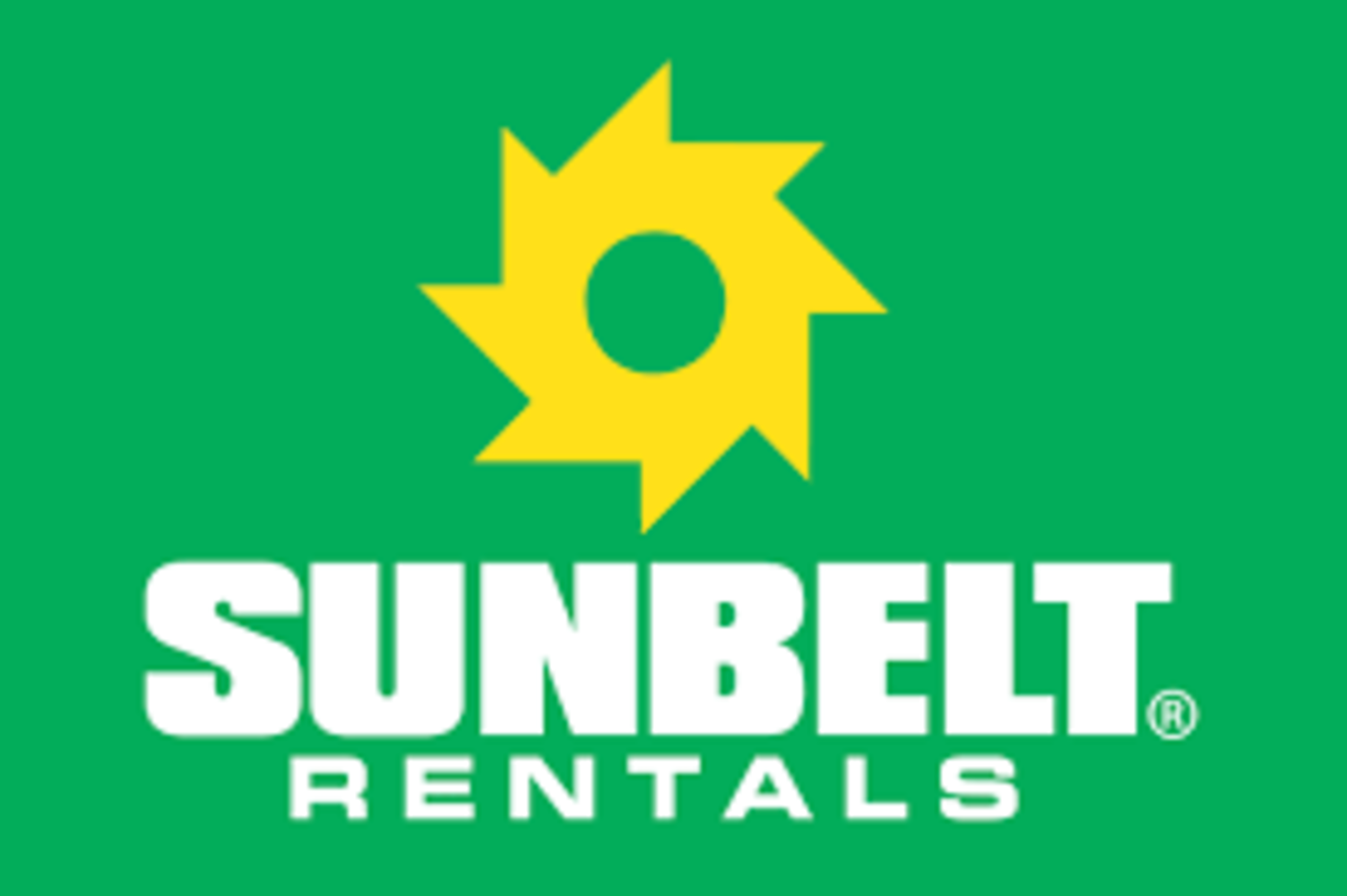 Exclusive Auction on behalf of Retained Client Sunbelt Rentals, One of the Worlds Largest Rental Companies A Variety of Plant, Tools & Machinery