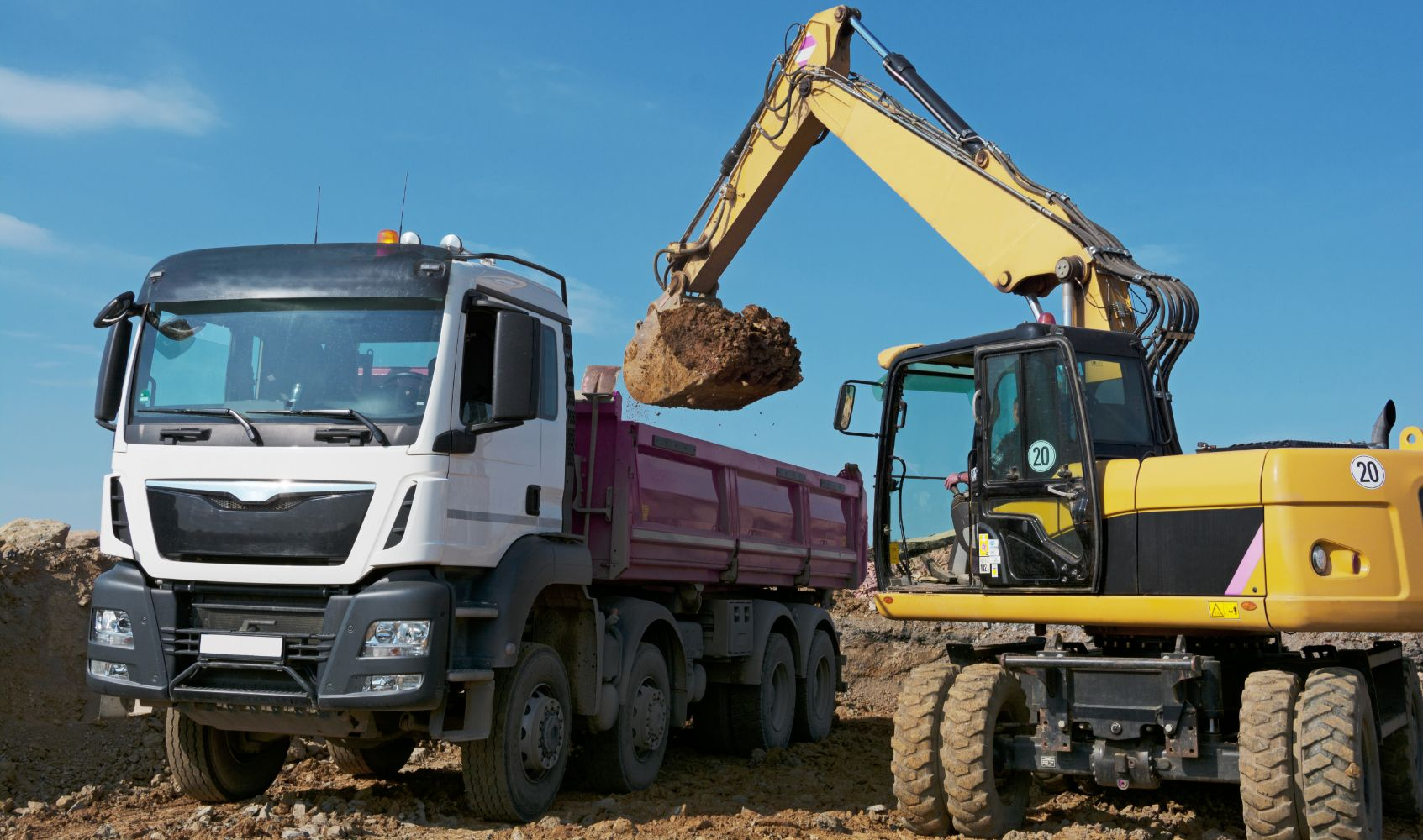 NOW WEEKLY!! EVERY THURSDAY OF THE YEAR! Plant, Machinery & Commercial Vehicle Auction With Lots Direct from Councils, Hire Companies and More
