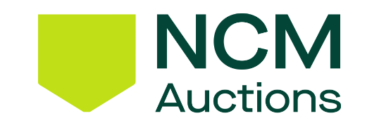LOT HAS BEEN WITHDRAWN FROM AUCTION