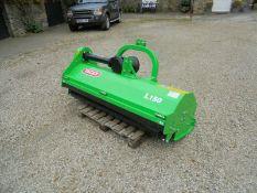 Talex L150 Mini 1.5m