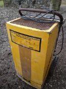 Dehumidifier 110v