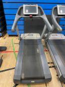 Technogym Run 700 Treadmill