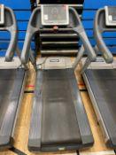 Technogym Run 500 Treadmill