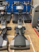 Technogym Cardio Wave 700 Trainer