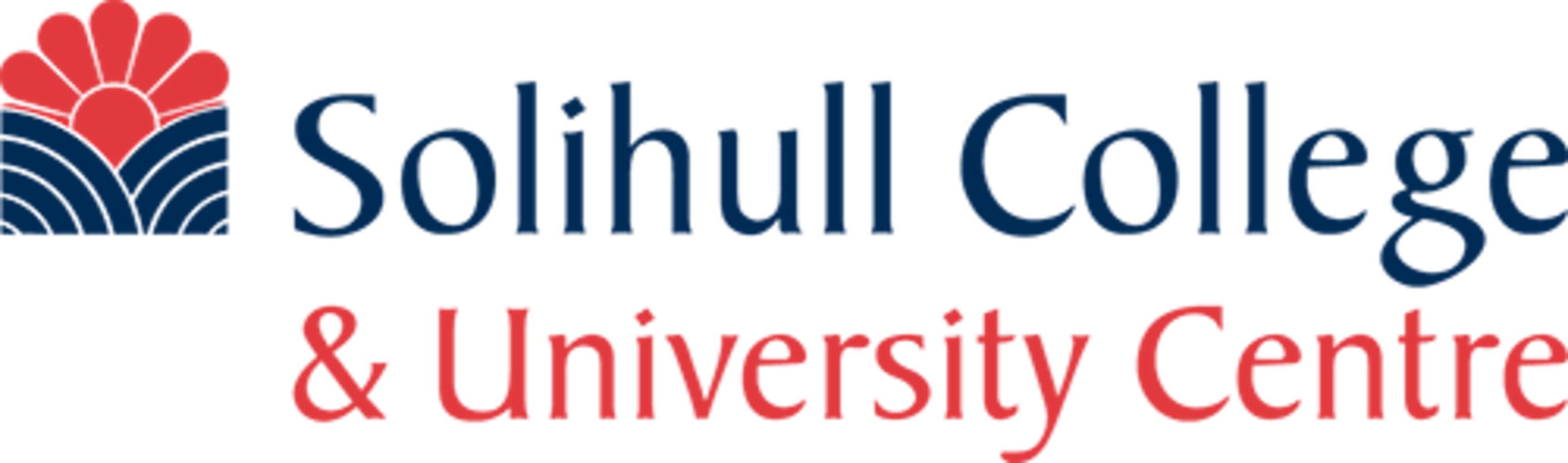 Due to Department Closure on Behalf of Solihull College & University Centre, Including catering equipment