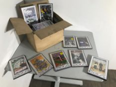 Selection of PC CD ROM games
